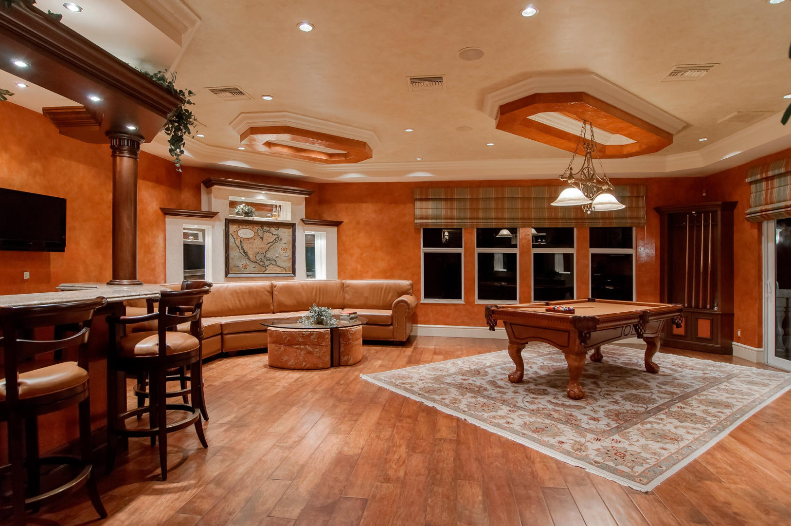 Home Remodeling Contractors Southwest Chicago