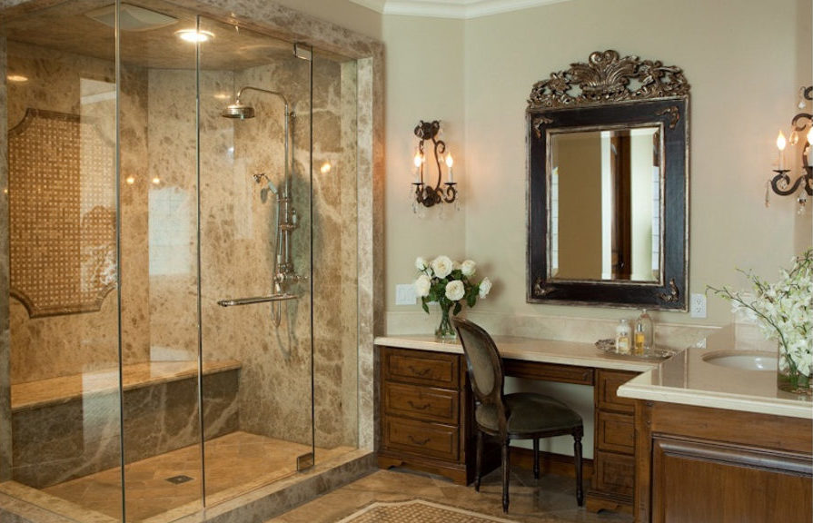 Bathroom Remodeling Contractors Southwest Chicago